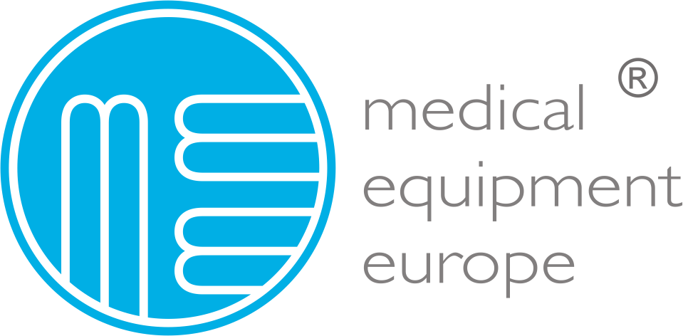 Medical Equipment Europe