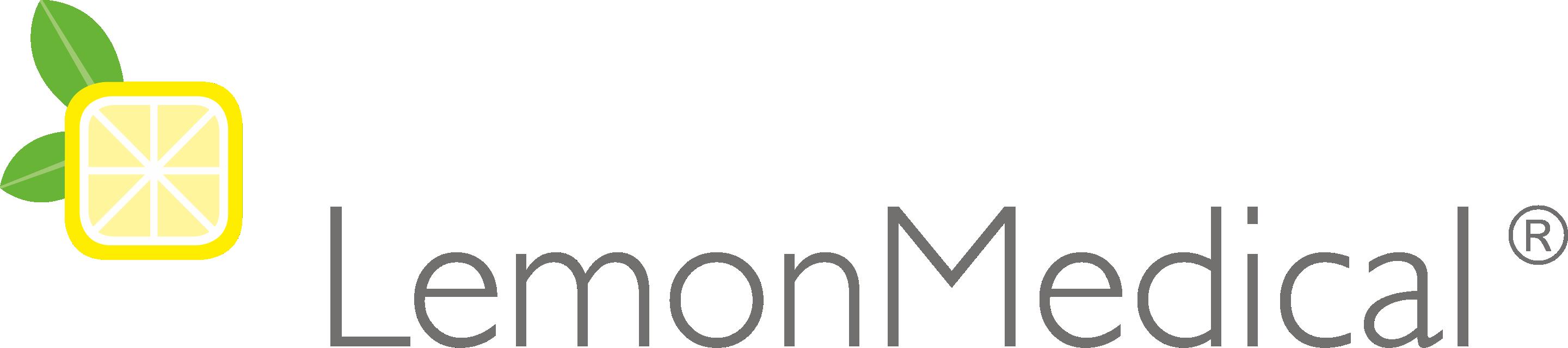 Lemon Medical